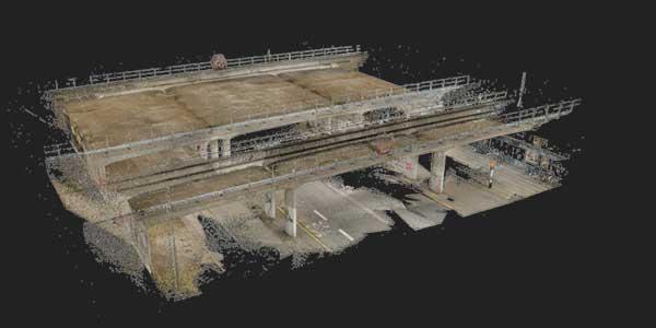 Rigsters sjaelor-station-3d-scan-2